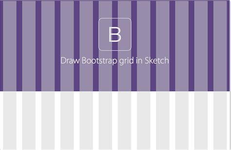 grid layout in bootstrap setup twitter bootstrap grid in sketch pete houston medium