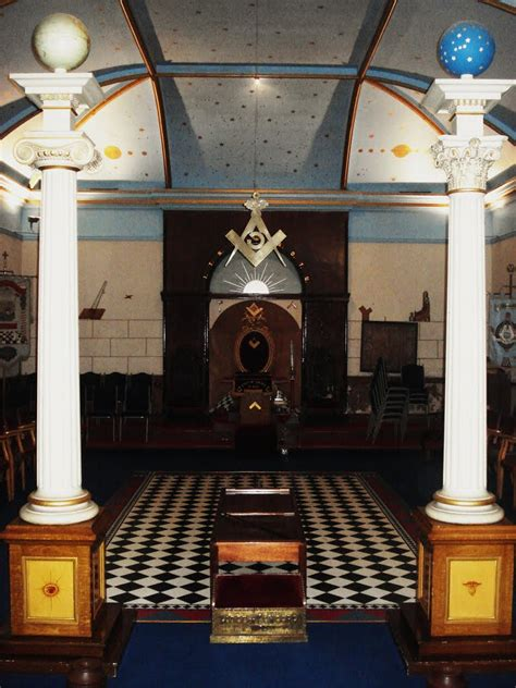 masonic lodges masonic lodge pic art and photography pinterest