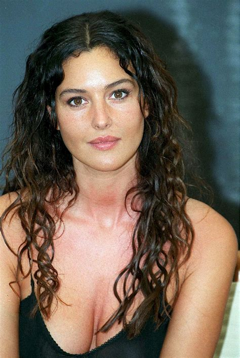 monica bellucci photo 695 of 1760 pics wallpaper photo
