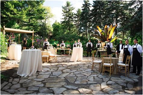 Wedding Ceremony Venues by Best Wedding Venues In Montreal Montreal Wedding