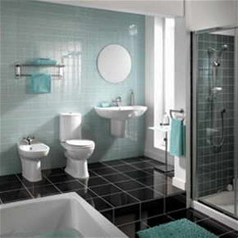 wickes bathrooms uk wickes uk