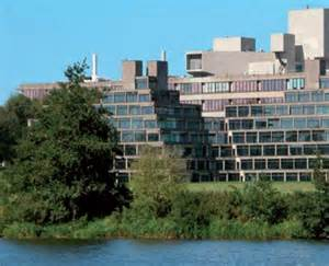 Mba Norwich Business School by Uea Climbs Five Places To 15th In Complete