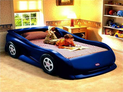 queen size race car bed queen size race car bed 28 images queen bed queen size