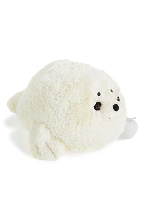 catbug pillow pet 17 best images about squishables on great