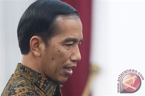 Yoko Kombinasi presiden jokowi berbagi pengalaman cara indonesia tangani
