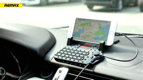 Remax Smartphone Car Holder Cs101 remax smartphone car holder cs101