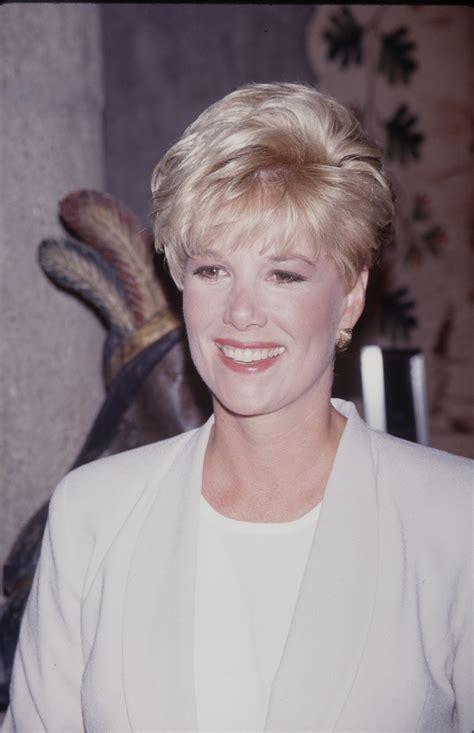 joan lunden hairstyle 2015 newhairstylesformen2014 com short gray wigs womens short hairstyle 2013
