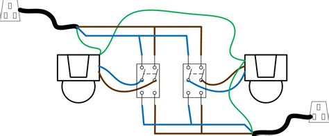 alternating relay wiring diagram pumps wiring diagram