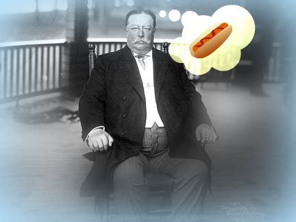 us president stuck in bathtub taft get outta my bathtub lazyghosthunter
