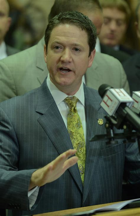 missouri speaker of the house missouri house finds no way to challenge same sex marriage ruling