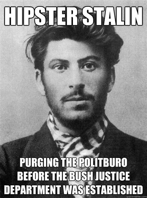 Stalin Memes - pin stalin memes best collection of funny pictures on