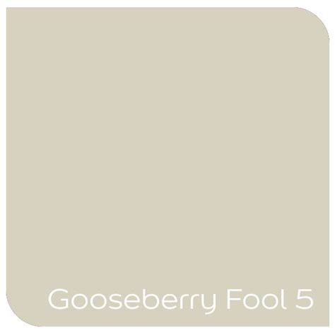 gooseberry fool 5 by dulux lounge dinosaur bedroom
