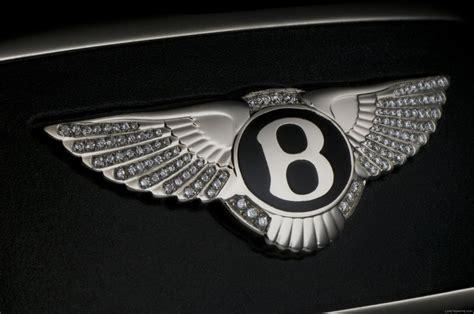bentley vs chrysler logo bentley показала быстрый серийный автомобиль в своей