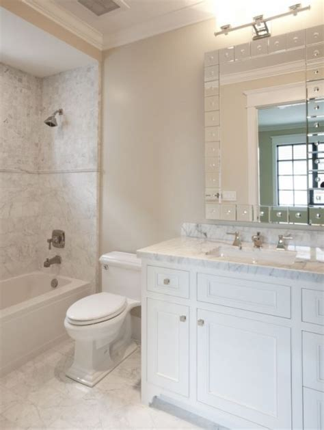 Shower Ideas For Bathrooms 48 Luxurious Marble Bathroom Designs Digsdigs