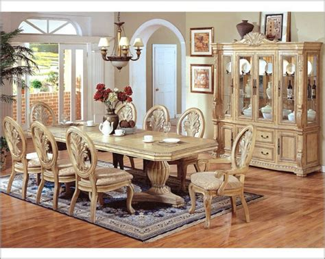 formal dining room table setting ideas formal dining room table setting ideas 28 images