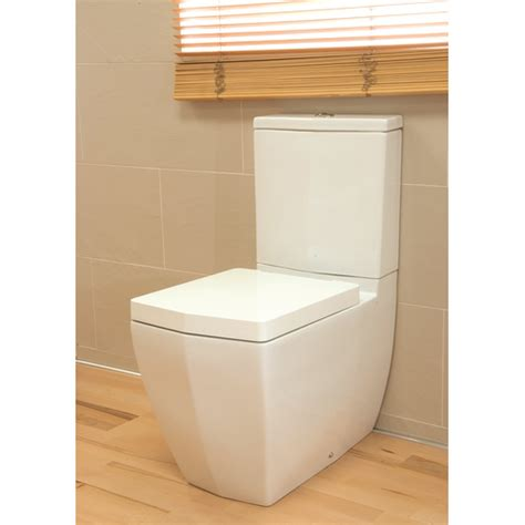 Rak Credenza Free Ongkir 1 credenza coupled dual flush toilet with soft seat from rak ceramics only 163 299 95