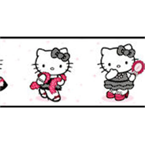 wallpaper border hello kitty jakarta search results the frog and the princess page 60