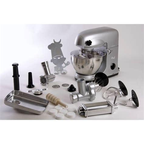 clatronic robot da cucina robot rolando il pastaio clatronic stilcasa net robot