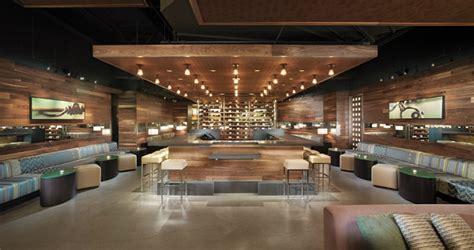 top interior designer gensler california san francisco