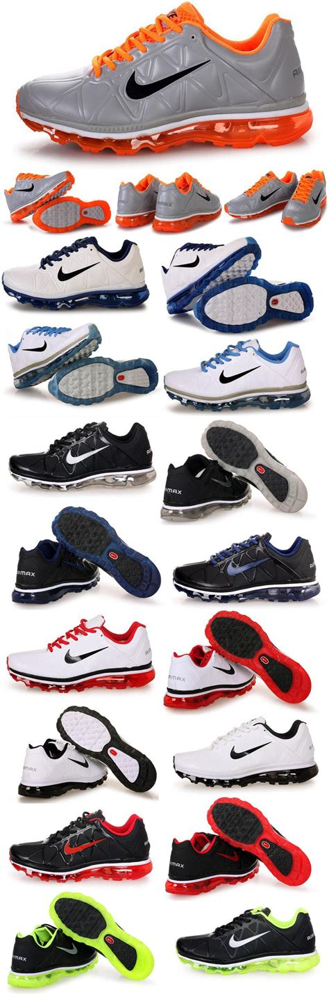 types of nike shoes kjxi66an buy types of nike air max shoes
