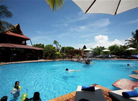 veranda resort kep veranda resort kep cambodia