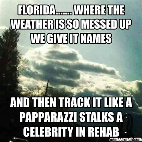 weather meme images reverse search