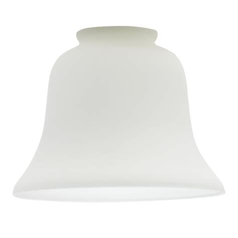 Glass Shades For Bathroom Light Fixtures by Replacement Glass Shades L Shades Destination