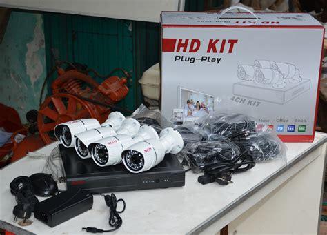 Nvr Kit Ip Wireless Cctv Paket 4 Channel Murahhh daftar harga promo agen distributor importir reseller