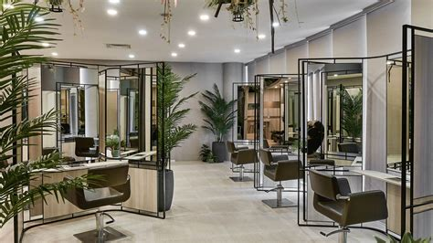5280 best salons this hair salon has a professional korean barista and no