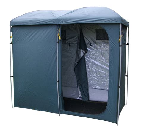 cing bathroom tent bathroom tent for cing 28 images tent