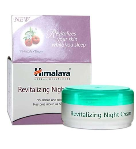 best products in india 10 best himalaya herbals products in india makeupera