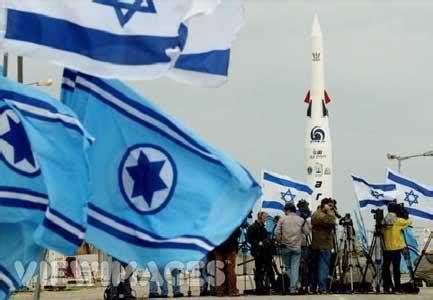 film dokumenter zeitgeist proyek rahasia dibalik agresi brutal israel ke jalur gaza