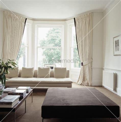 vorh nge wohnzimmer wohnzimmer gardinen 100 images vorh nge wohnzimmer