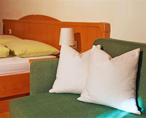 appartamenti san candido prezzi appartamenti vacanze a san candido martin trojer