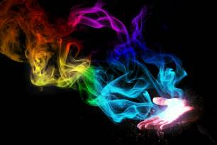 smoke color smoke color by diegoskywallker on deviantart