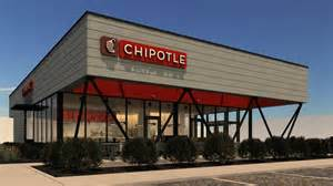 chipotle mexican grill 3d visualization animation computer graphics renderings and web