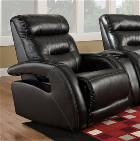 Viva 2577 Home Theater Recliner Viva Wall Hugger Recliner By Southern Motion Furniture Home Gallery Stores