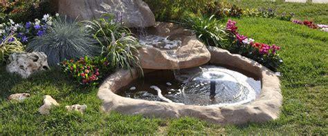 lavelli giardino fontane da giardino e lavelli materiali edili bergamo