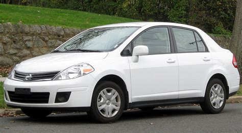 small engine maintenance and repair 2011 nissan versa instrument cluster original file 1 939 215 1 072 pixels file size 1 22 mb mime type image jpeg