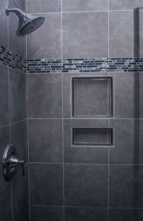 ideas for shower tile designs midcityeast 48 lovely bathroom and shower tile ideas small bathroom