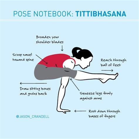 firefly tutorial yoga pose notebook visvamitrasana fireflies we and the o jays