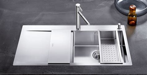 how to shine stainless steel sink how to stainless steel sink shine