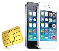 tariffe coop mobile swiss flat coop mobile 252 berrascht mit neuer tiefpreis