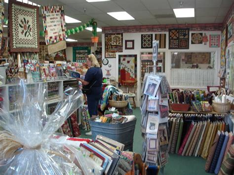 Quilt Shops In Tucson Arizona by Cactus Quilt Shop Tucson Az Top Tips Before You Go