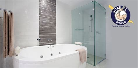 Power Plumbing Lagrange by Shower Tub Repair Installation Services Brookfield Il