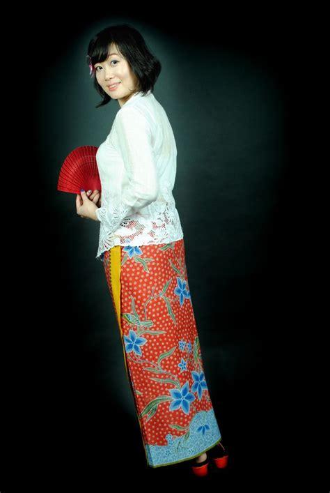 Della Set Kebaya Kebaya Set 41 best peranakan culture images on beautiful