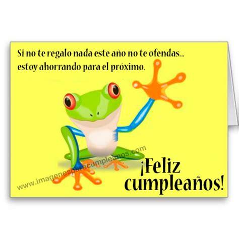 Imagenes Cumpleaños Graciosos | im 225 genes y tarjetas de cumplea 241 os graciosas ツ tarjetas