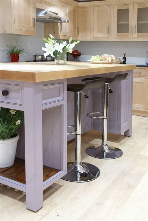 kitchen islands movable moveable island woodwork kitchens handmade furniture