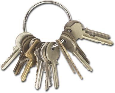 keys png transparent keys.png images. | pluspng
