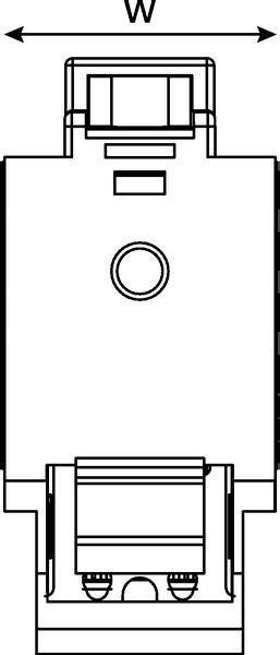 wiring diagram defrost refrigerator wiring free engine